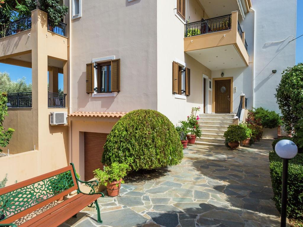 Ferienwohnung Romantic Apartment (2060295), Prines, Kreta Nordküste, Kreta, Griechenland, Bild 3