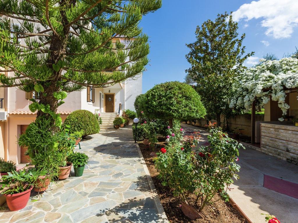 Ferienwohnung Romantic Apartment (2060295), Prines, Kreta Nordküste, Kreta, Griechenland, Bild 5