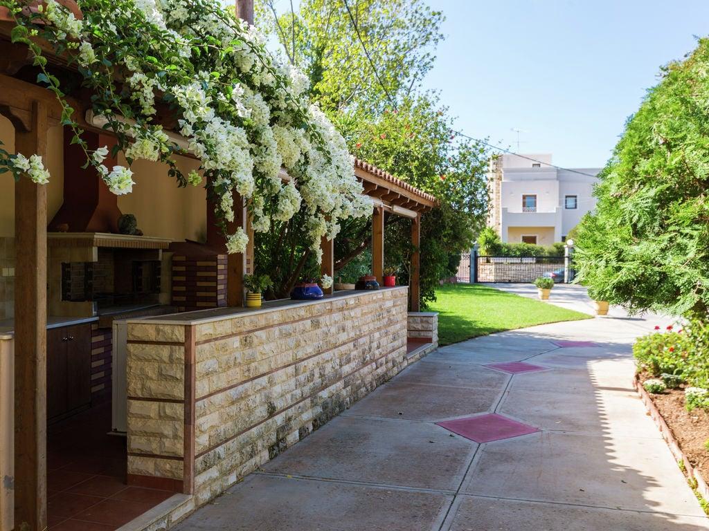 Ferienwohnung Romantic Apartment (2060295), Prines, Kreta Nordküste, Kreta, Griechenland, Bild 7
