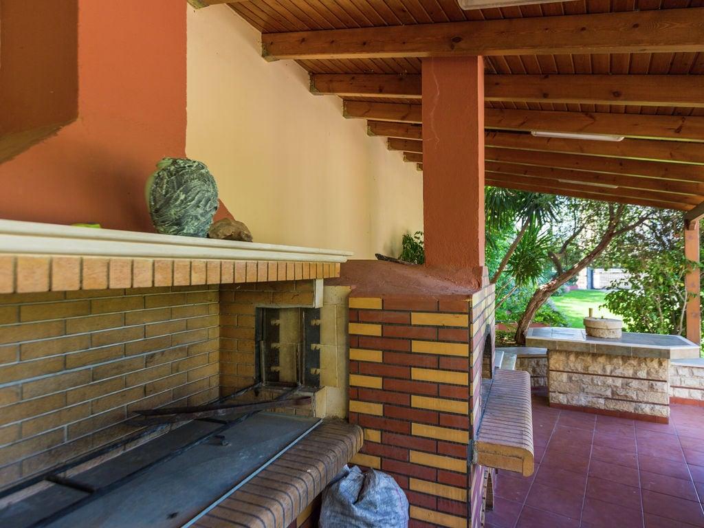 Ferienwohnung Romantic Apartment (2060295), Prines, Kreta Nordküste, Kreta, Griechenland, Bild 31
