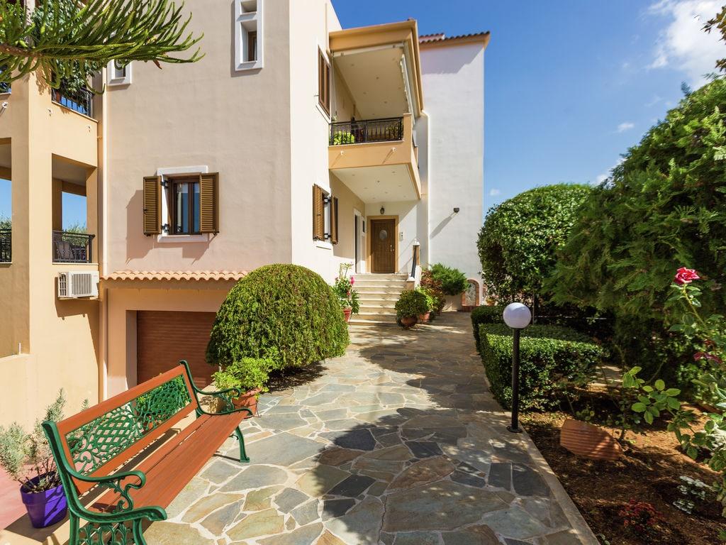 Ferienwohnung Romantic Apartment (2060295), Prines, Kreta Nordküste, Kreta, Griechenland, Bild 8