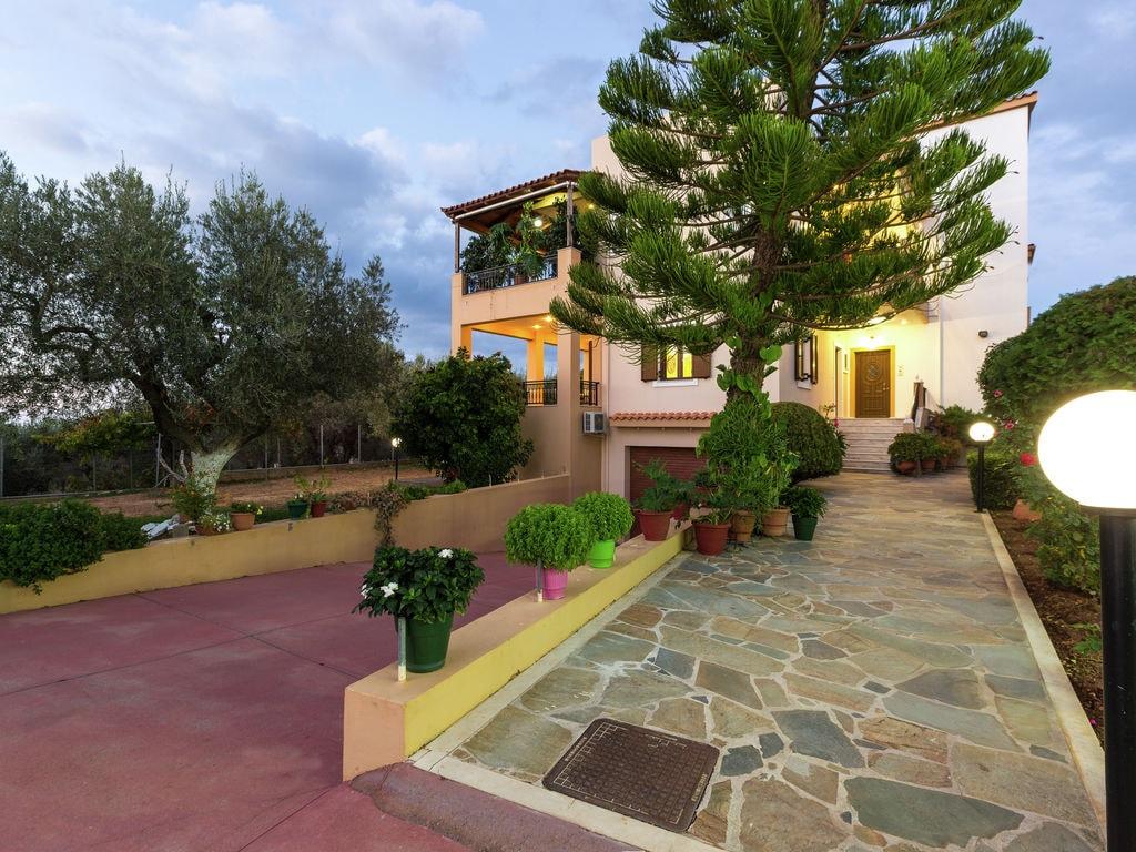 Ferienwohnung Romantic Apartment (2060295), Prines, Kreta Nordküste, Kreta, Griechenland, Bild 10