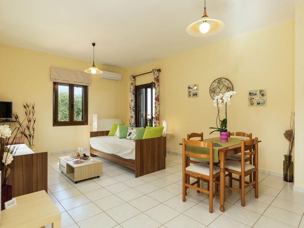 Ferienwohnung Romantic Apartment (2060295), Prines, Kreta Nordküste, Kreta, Griechenland, Bild 14