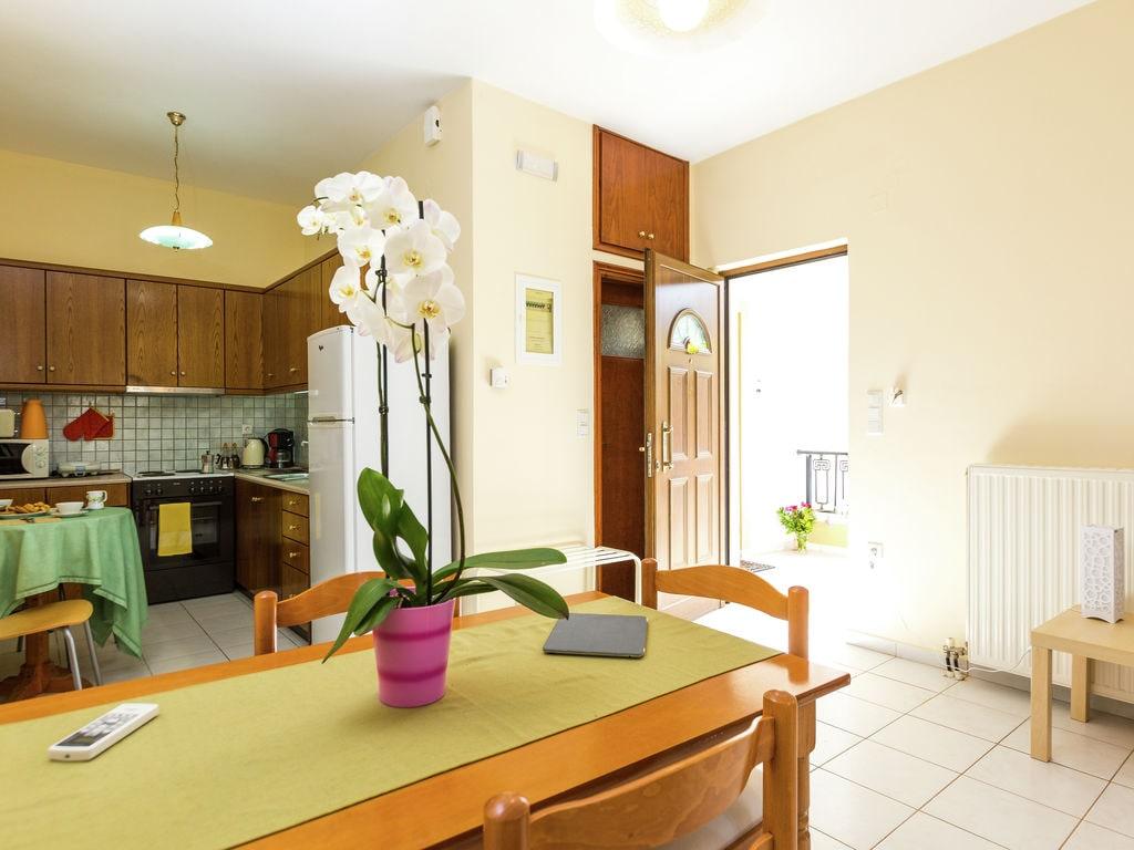 Ferienwohnung Romantic Apartment (2060295), Prines, Kreta Nordküste, Kreta, Griechenland, Bild 16