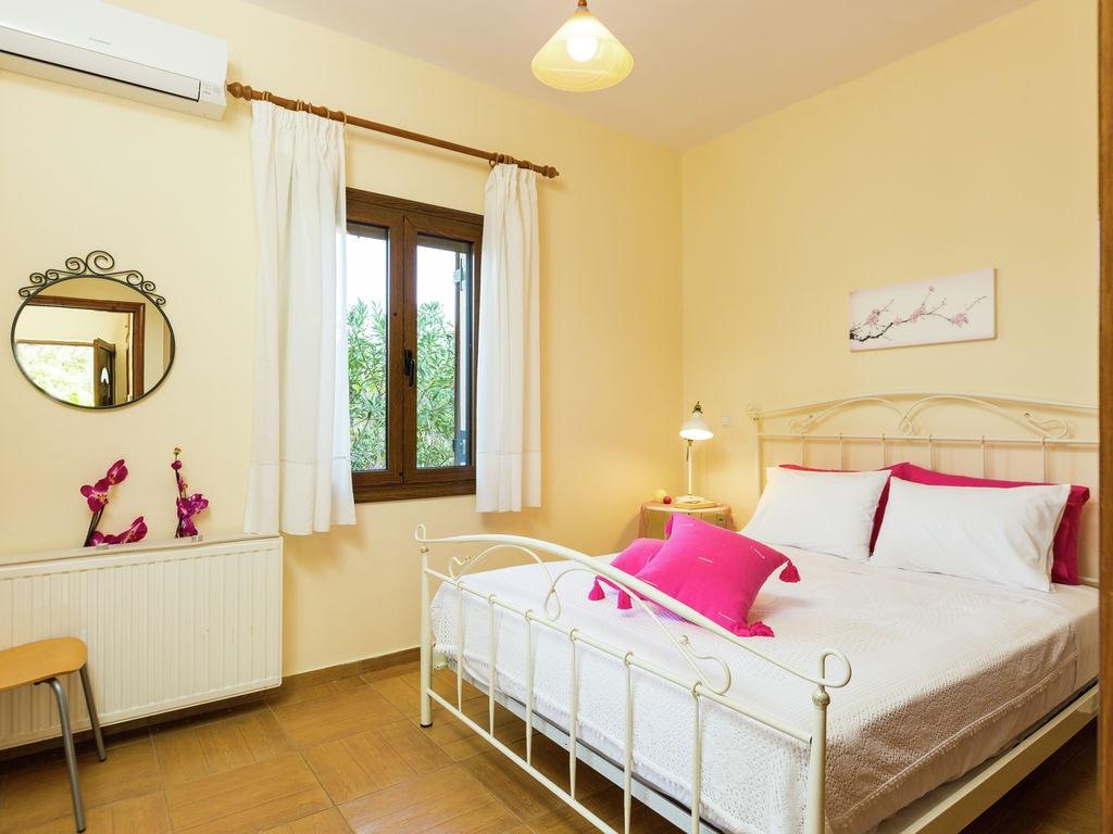 Ferienwohnung Romantic Apartment (2060295), Prines, Kreta Nordküste, Kreta, Griechenland, Bild 20