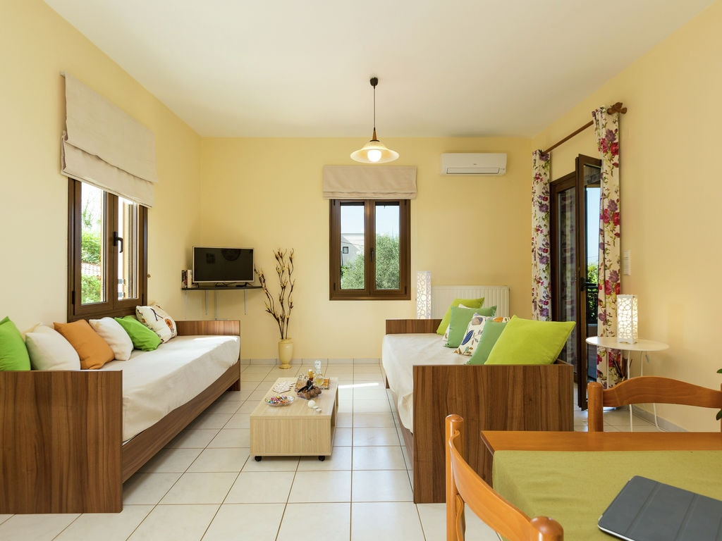 Ferienwohnung Romantic Apartment (2060295), Prines, Kreta Nordküste, Kreta, Griechenland, Bild 15