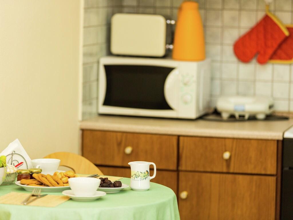 Ferienwohnung Romantic Apartment (2060295), Prines, Kreta Nordküste, Kreta, Griechenland, Bild 17