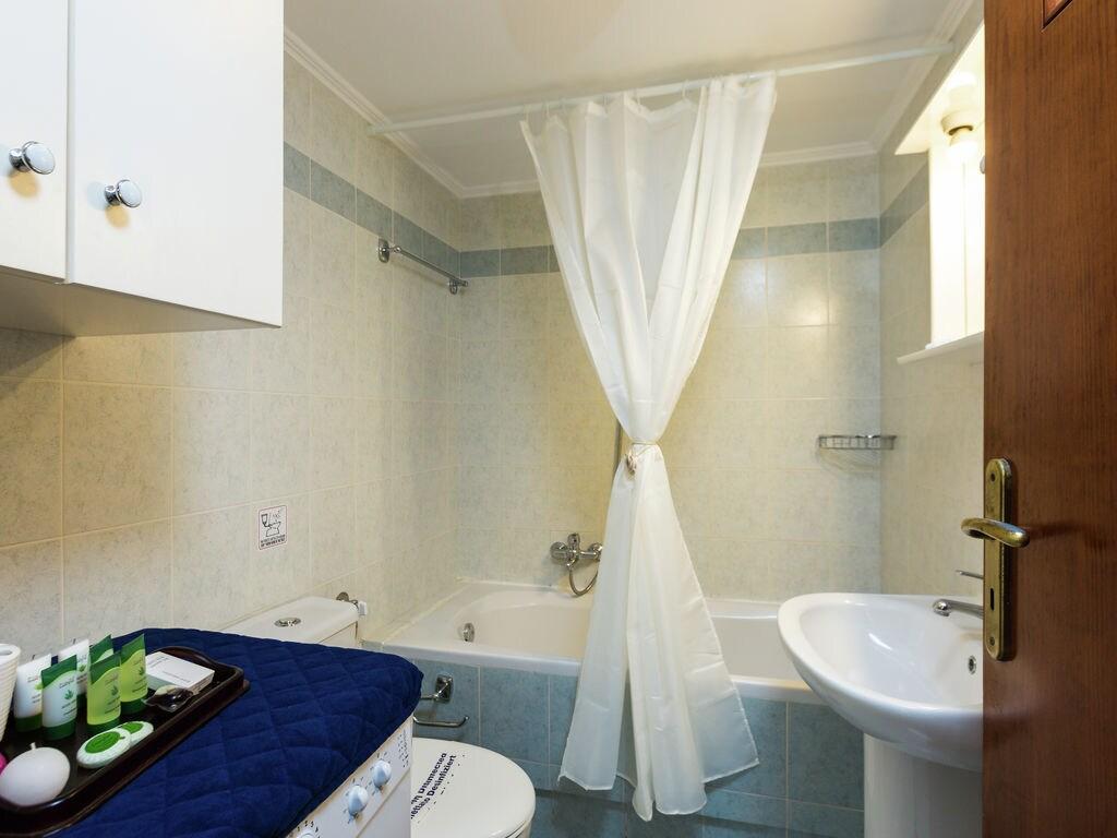 Ferienwohnung Romantic Apartment (2060295), Prines, Kreta Nordküste, Kreta, Griechenland, Bild 22