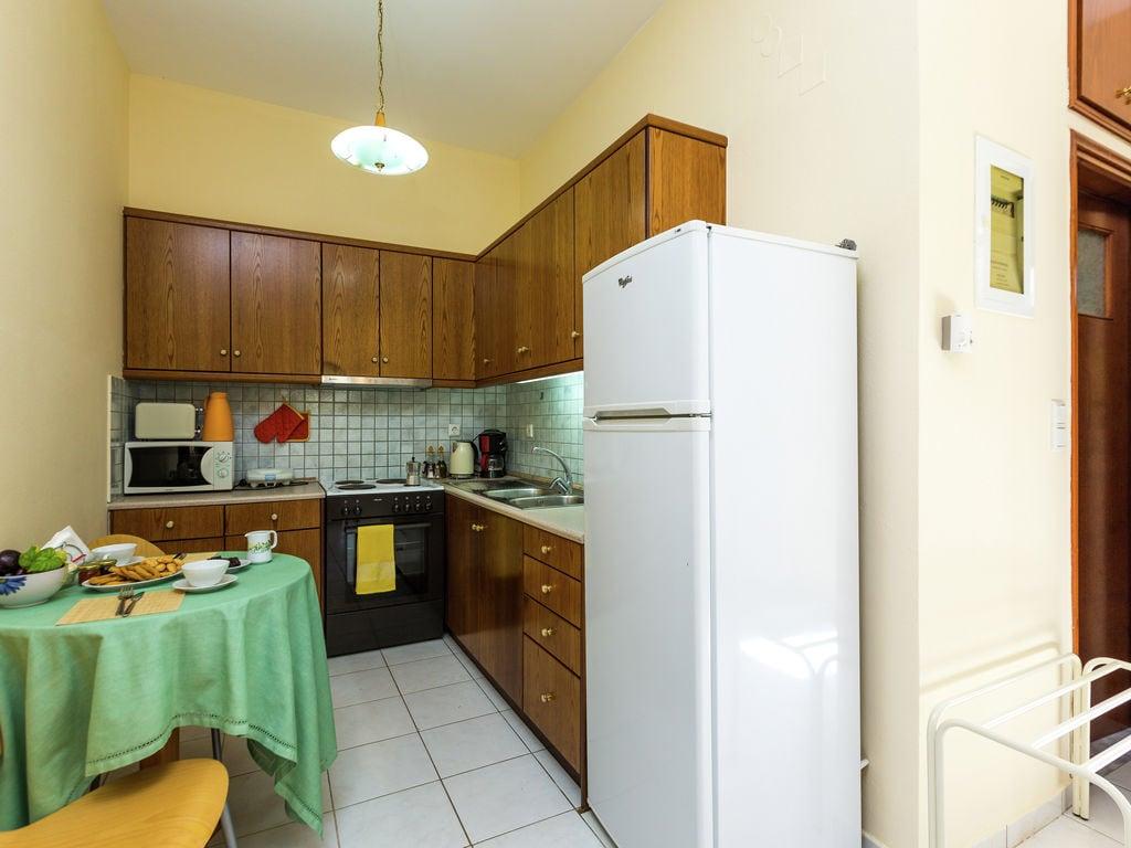 Ferienwohnung Romantic Apartment (2060295), Prines, Kreta Nordküste, Kreta, Griechenland, Bild 18