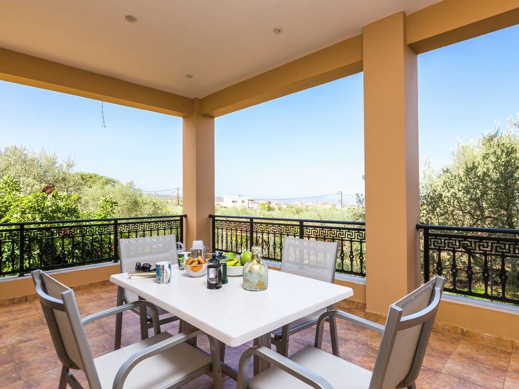 Ferienwohnung Romantic Apartment (2060295), Prines, Kreta Nordküste, Kreta, Griechenland, Bild 24