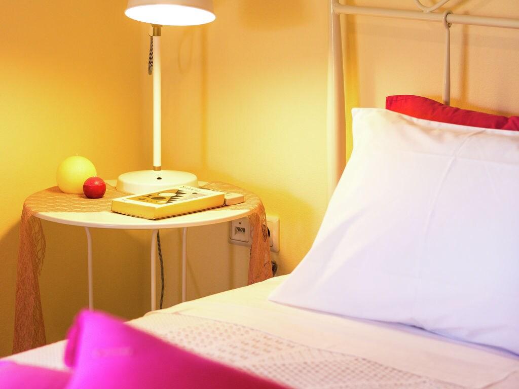 Ferienwohnung Romantic Apartment (2060295), Prines, Kreta Nordküste, Kreta, Griechenland, Bild 21