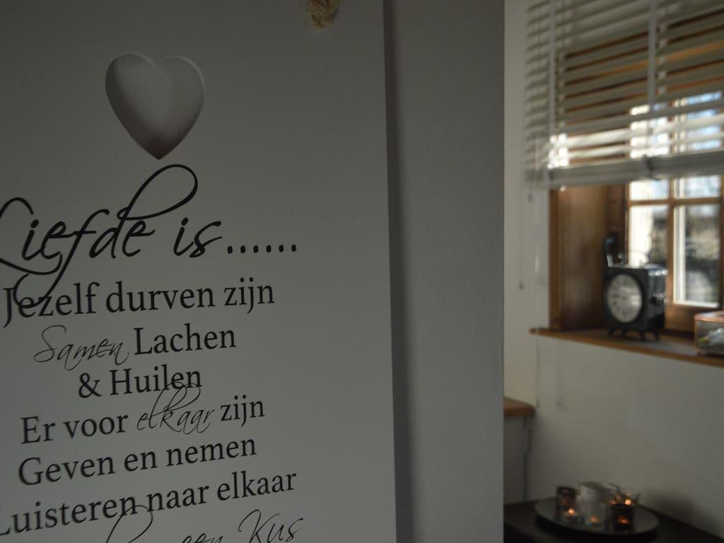 Ferienhaus Ruytershuys (2033480), Pittem, Westflandern, Flandern, Belgien, Bild 15
