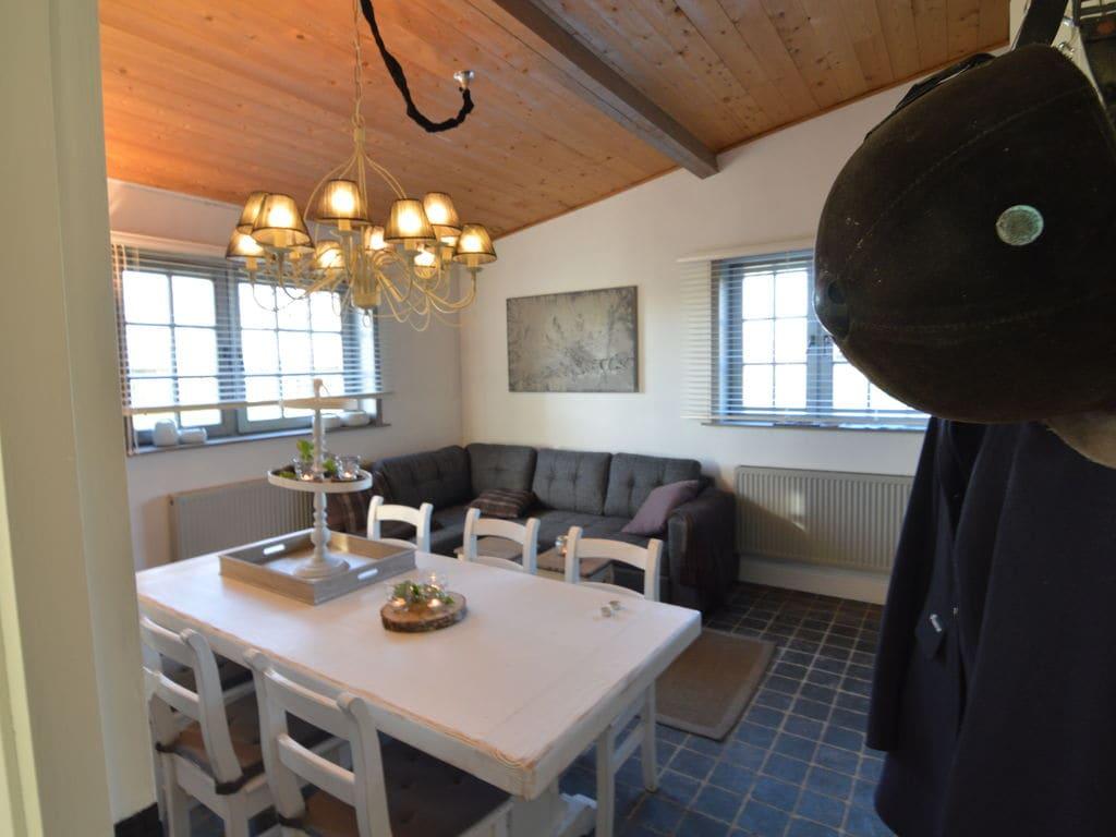 Ferienhaus Ruytershuys (2033480), Pittem, Westflandern, Flandern, Belgien, Bild 7