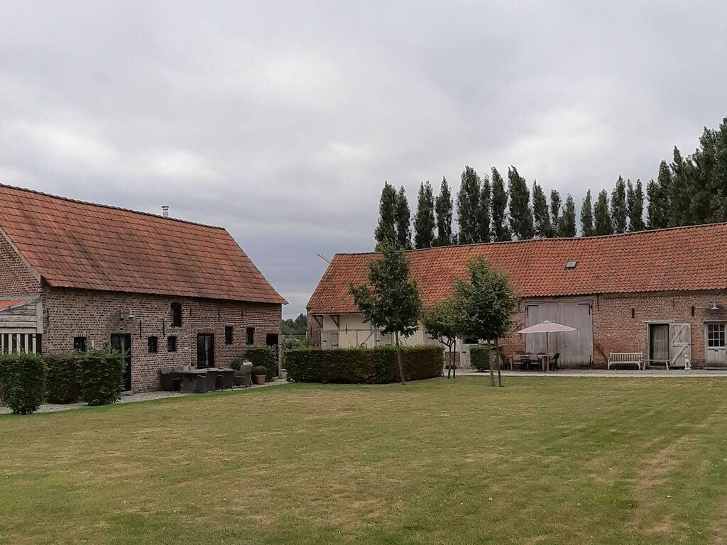 Ferienhaus Ruytershuys (2033480), Pittem, Westflandern, Flandern, Belgien, Bild 24