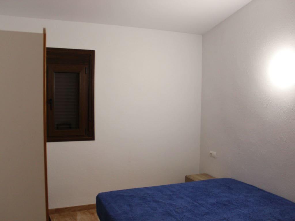 Ferienhaus Finca Casa Filou (2077251), L'Ampolla, Costa Dorada, Katalonien, Spanien, Bild 18