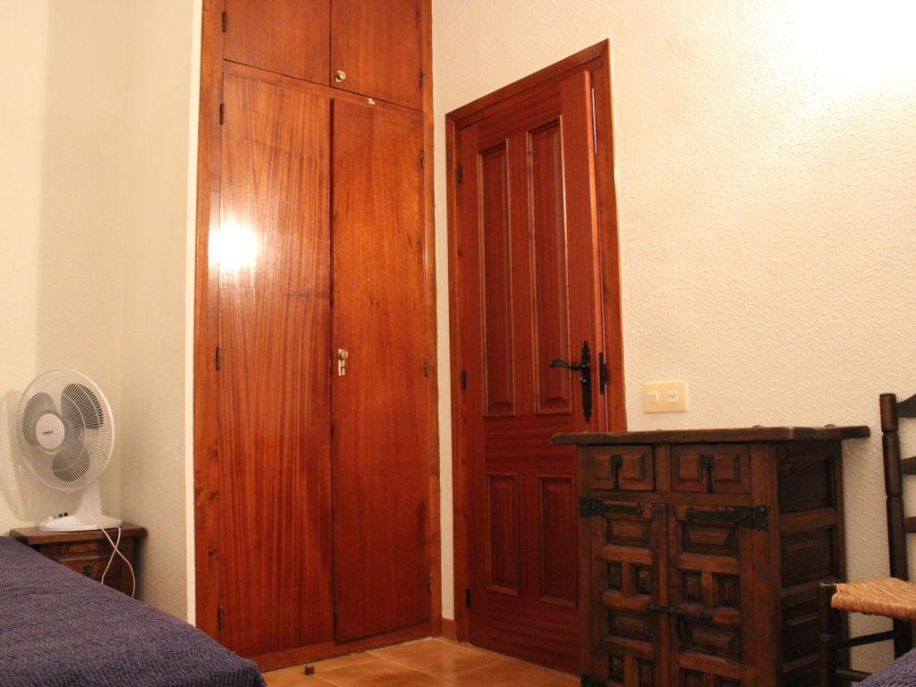Ferienhaus Finca Casa Filou (2077251), L'Ampolla, Costa Dorada, Katalonien, Spanien, Bild 19