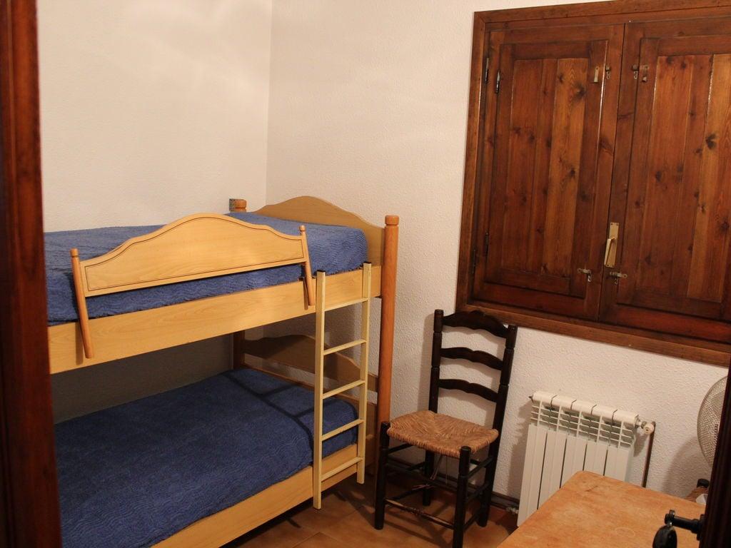 Ferienhaus Finca Casa Filou (2077251), L'Ampolla, Costa Dorada, Katalonien, Spanien, Bild 21