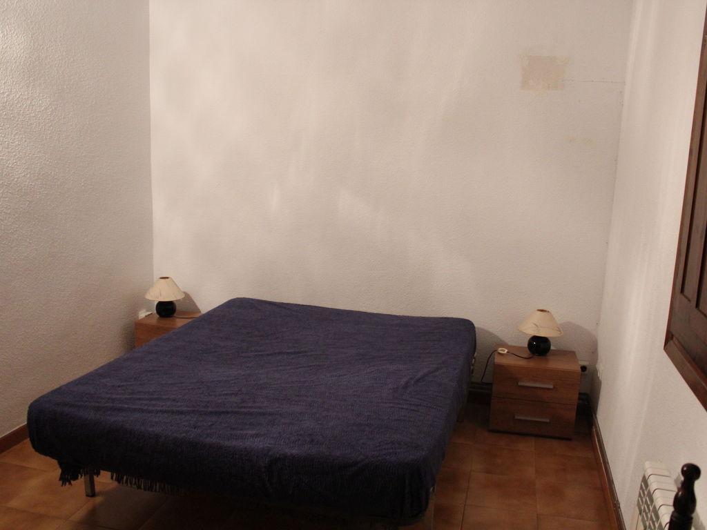 Ferienhaus Finca Casa Filou (2077251), L'Ampolla, Costa Dorada, Katalonien, Spanien, Bild 22