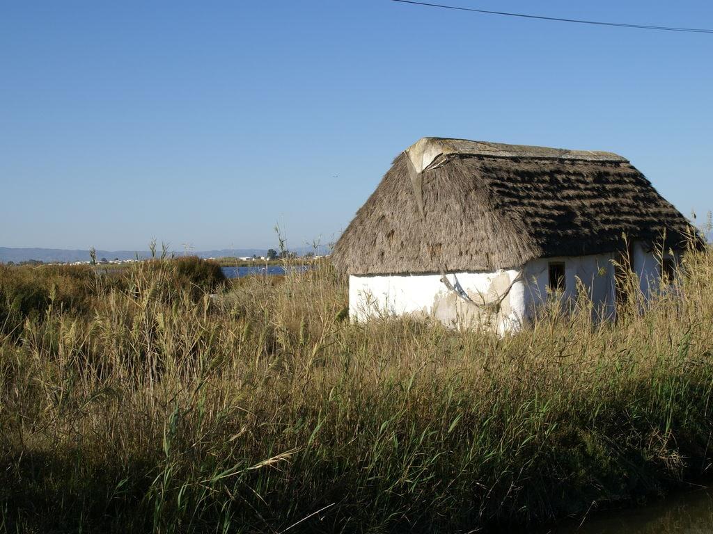 Ferienhaus Finca Casa Filou (2077251), L'Ampolla, Costa Dorada, Katalonien, Spanien, Bild 29
