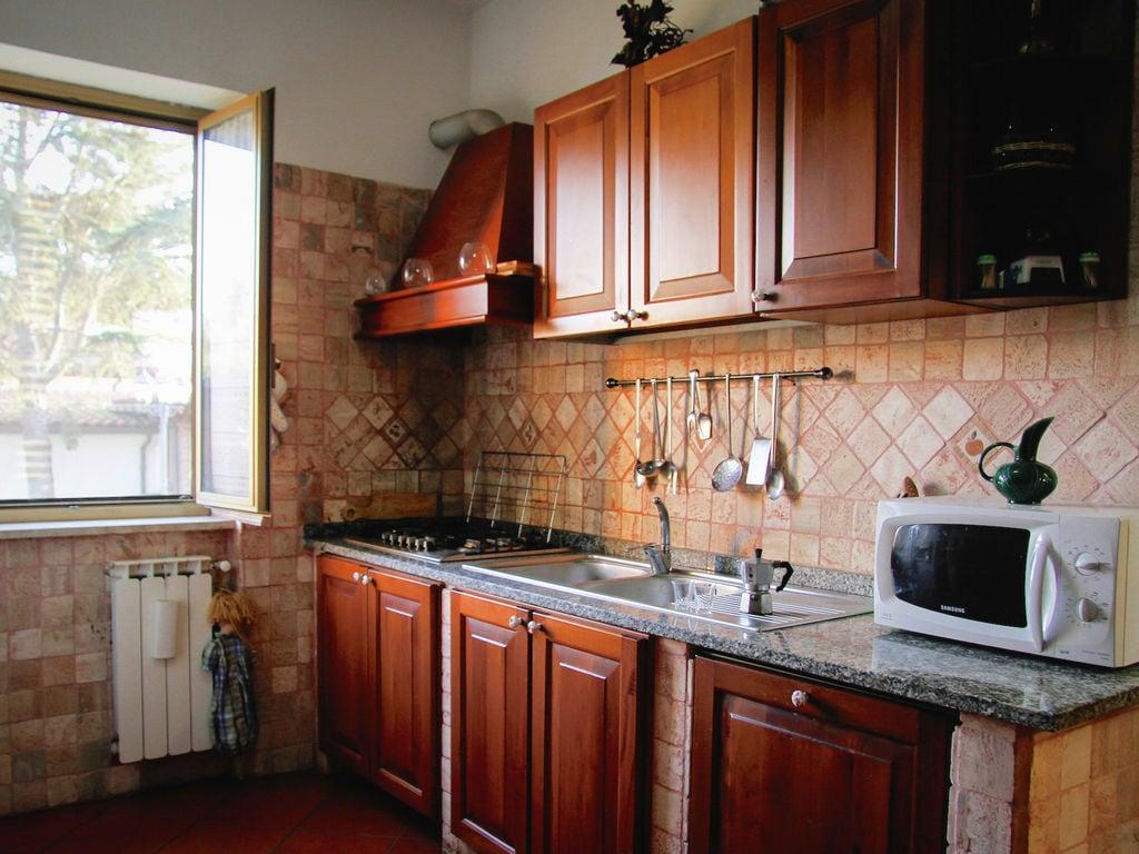 Ferienhaus Geräumige Villa mit eigenem Pool in Anzio Italien (2067212), Anzio, Rom, Latium, Italien, Bild 17