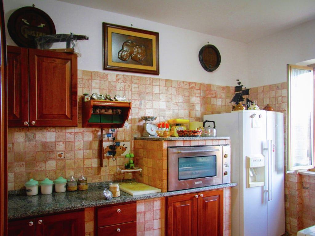 Ferienhaus Geräumige Villa mit eigenem Pool in Anzio Italien (2067212), Anzio, Rom, Latium, Italien, Bild 19