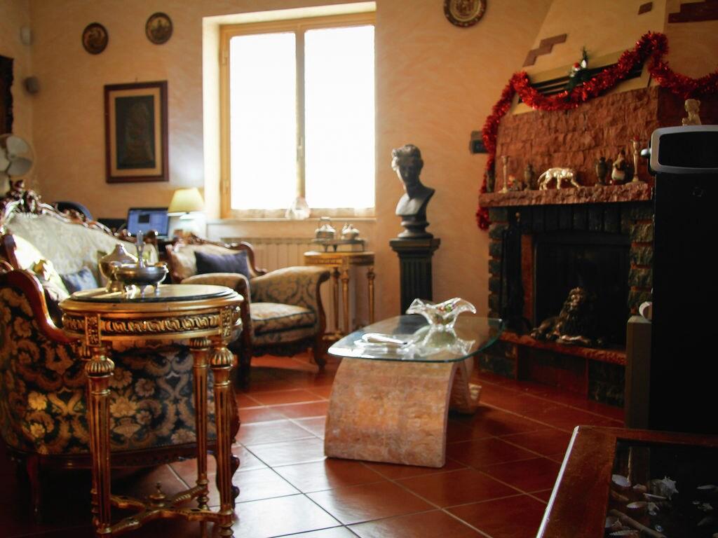 Ferienhaus Geräumige Villa mit eigenem Pool in Anzio Italien (2067212), Anzio, Rom, Latium, Italien, Bild 12