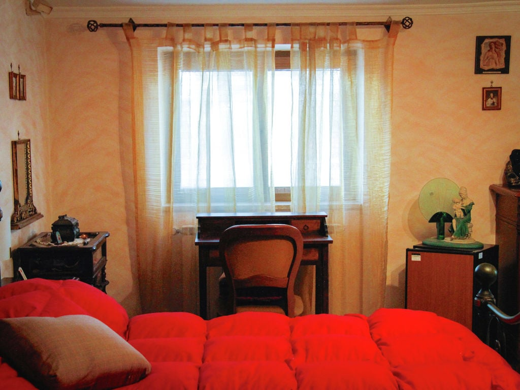 Ferienhaus Geräumige Villa mit eigenem Pool in Anzio Italien (2067212), Anzio, Rom, Latium, Italien, Bild 26