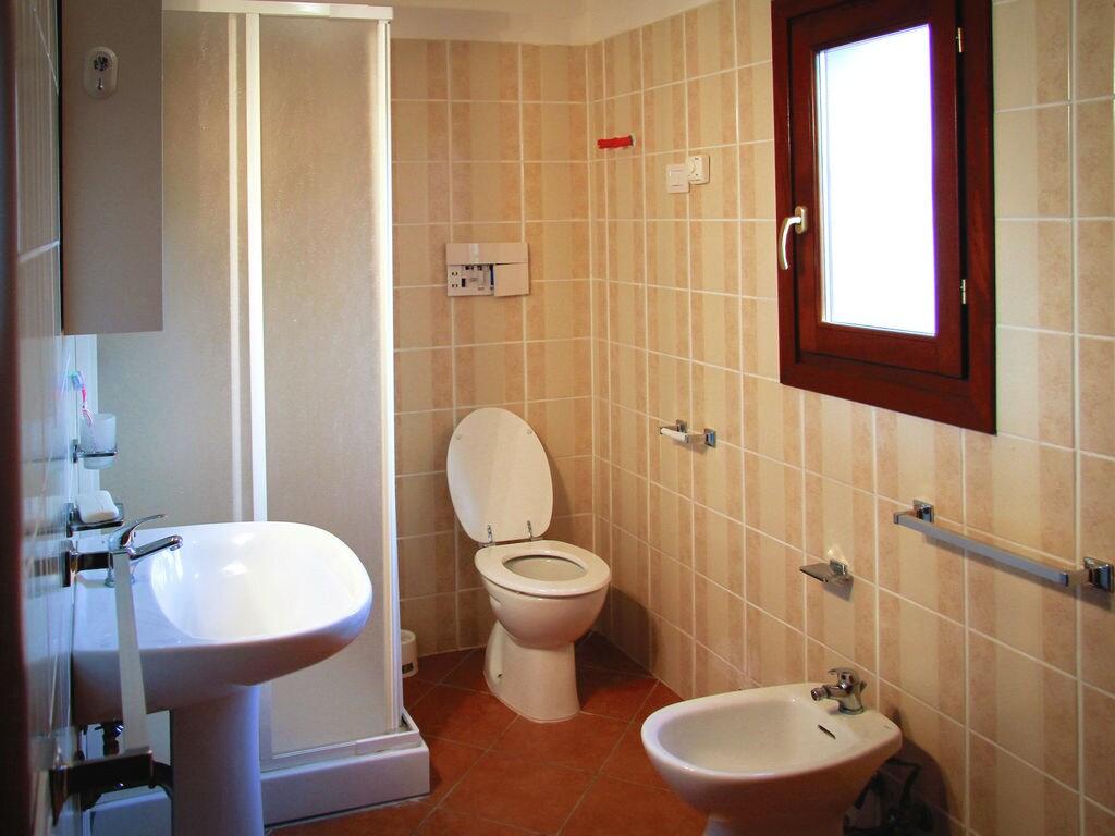Ferienhaus Geräumige Villa mit eigenem Pool in Anzio Italien (2067212), Anzio, Rom, Latium, Italien, Bild 33