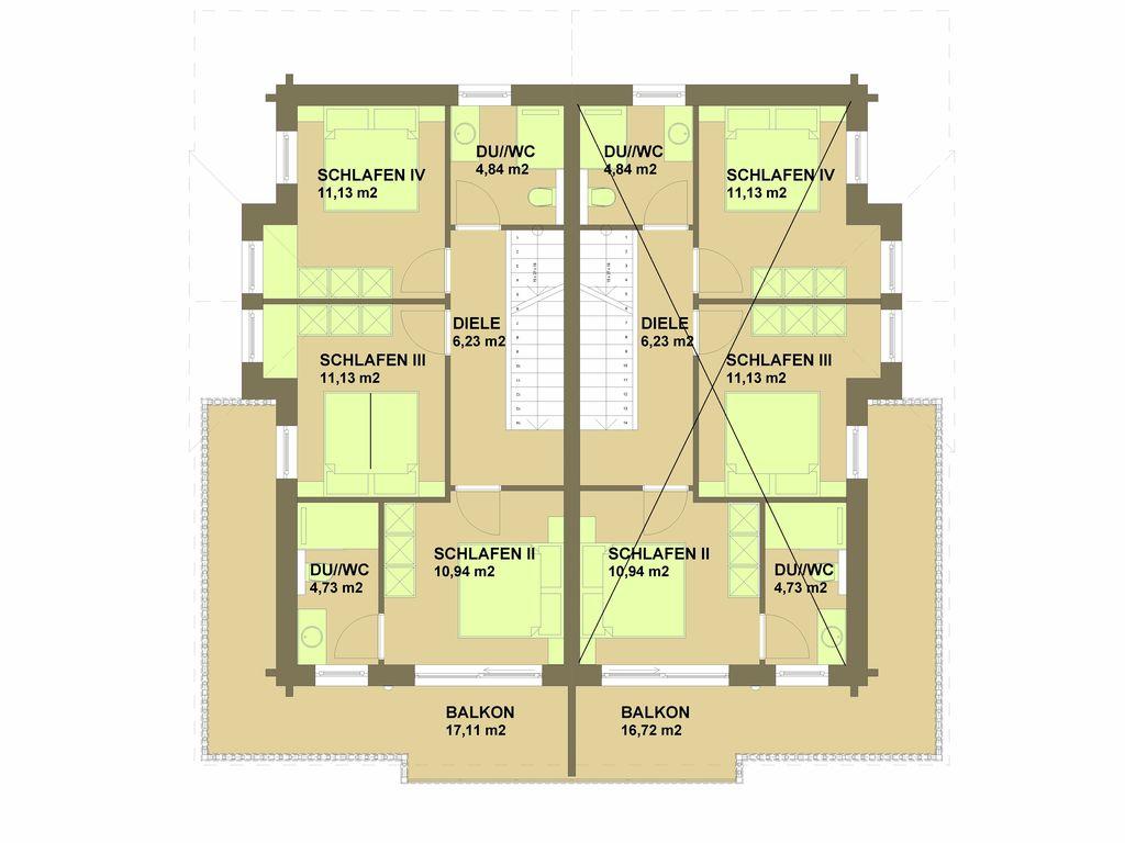 Ferienhaus Luxuriöses Ferienhaus mit Sauna in Niedernsill (2100269), Niedernsill, Pinzgau, Salzburg, Österreich, Bild 20