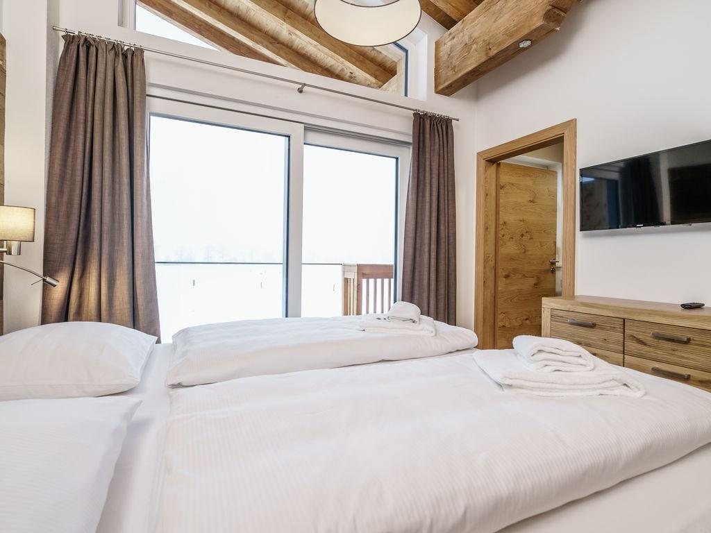 Ferienhaus Luxuriöses Ferienhaus mit Sauna in Niedernsill (2100269), Niedernsill, Pinzgau, Salzburg, Österreich, Bild 10
