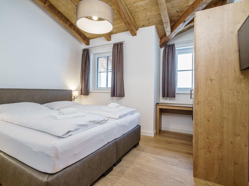 Ferienhaus Luxuriöses Ferienhaus mit Sauna in Niedernsill (2100269), Niedernsill, Pinzgau, Salzburg, Österreich, Bild 12