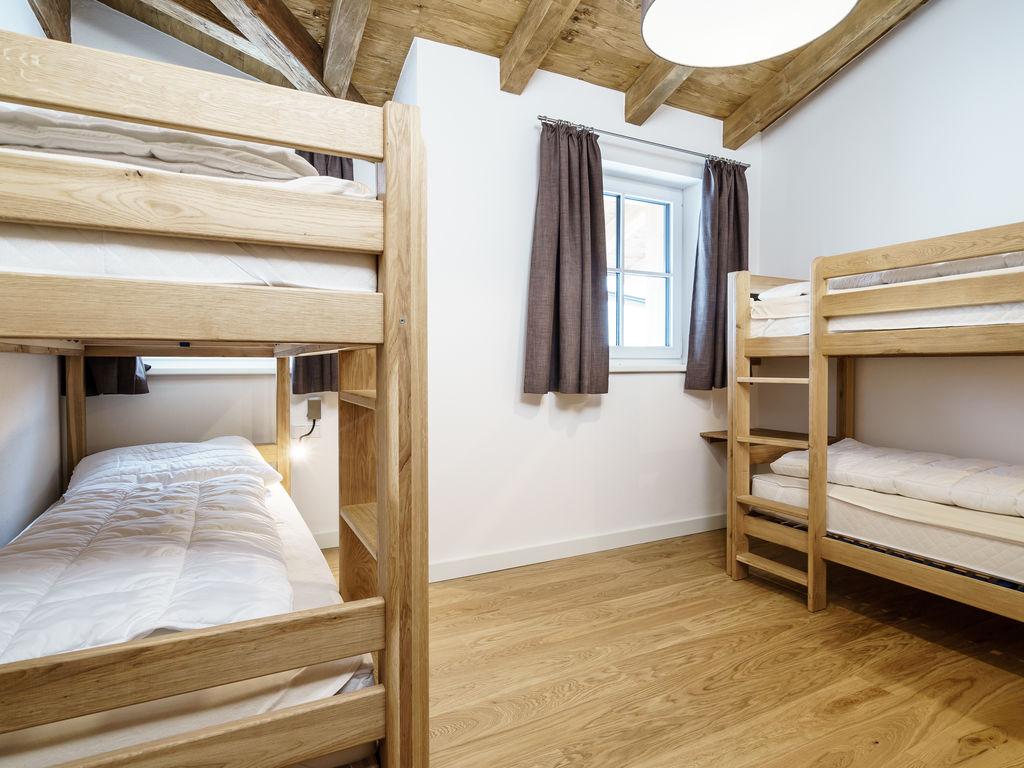 Ferienhaus Luxuriöses Ferienhaus mit Sauna in Niedernsill (2100269), Niedernsill, Pinzgau, Salzburg, Österreich, Bild 15