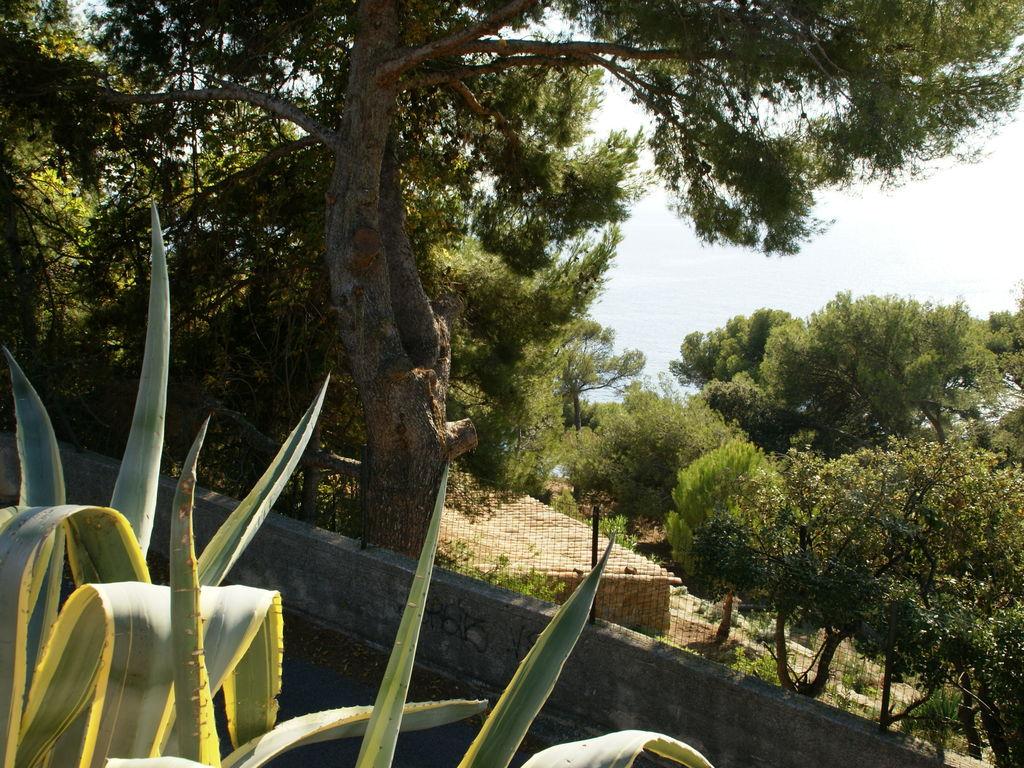 Maison de vacances Villa Carqueiranne (2048650), Carqueiranne, Côte d'Azur, Provence - Alpes - Côte d'Azur, France, image 8