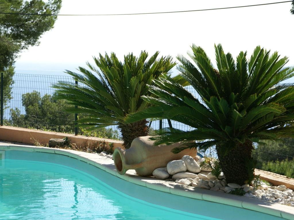 Maison de vacances Villa Carqueiranne (2048650), Carqueiranne, Côte d'Azur, Provence - Alpes - Côte d'Azur, France, image 6