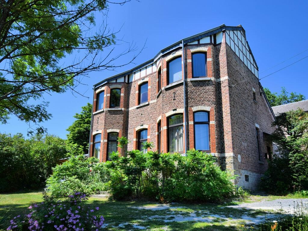 Ferienhaus Castarière (2071721), Barvaux, Luxemburg (BE), Wallonien, Belgien, Bild 1