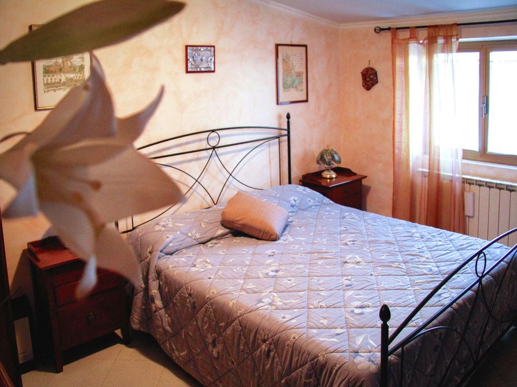 Ferienhaus Moderne Villa mit eigenem Pool in Anzio Italien (2067221), Anzio, Rom, Latium, Italien, Bild 26