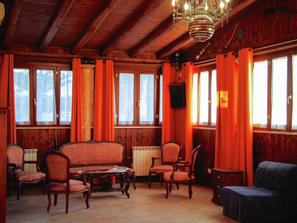 Ferienhaus Moderne Villa mit eigenem Pool in Anzio Italien (2067221), Anzio, Rom, Latium, Italien, Bild 17