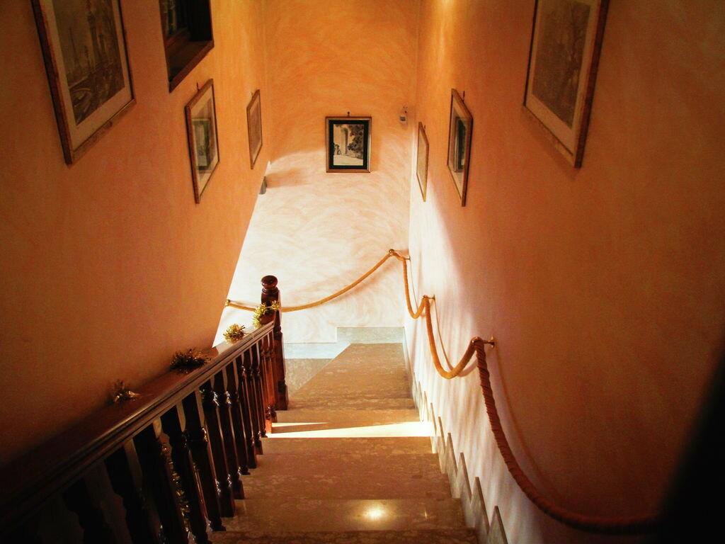 Ferienhaus Moderne Villa mit eigenem Pool in Anzio Italien (2067221), Anzio, Rom, Latium, Italien, Bild 21
