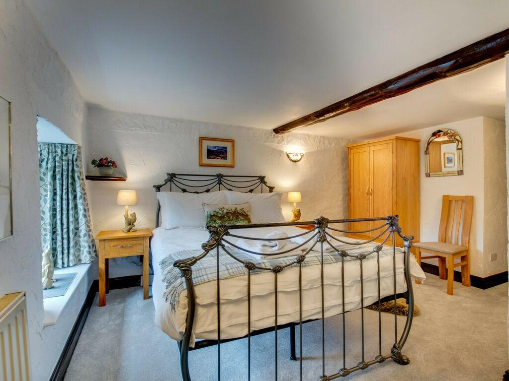 Maison de vacances The Woodloft (2083388), Elterwater, Cumbria - Lake District, Angleterre, Royaume-Uni, image 9