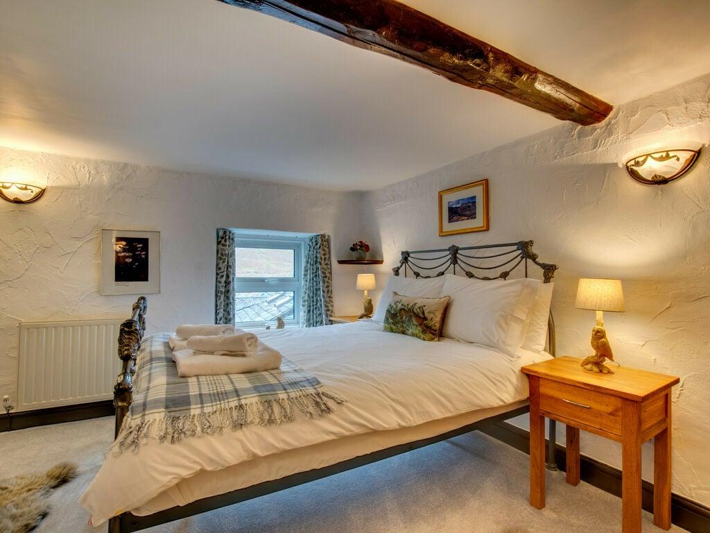 Maison de vacances The Woodloft (2083388), Elterwater, Cumbria - Lake District, Angleterre, Royaume-Uni, image 4