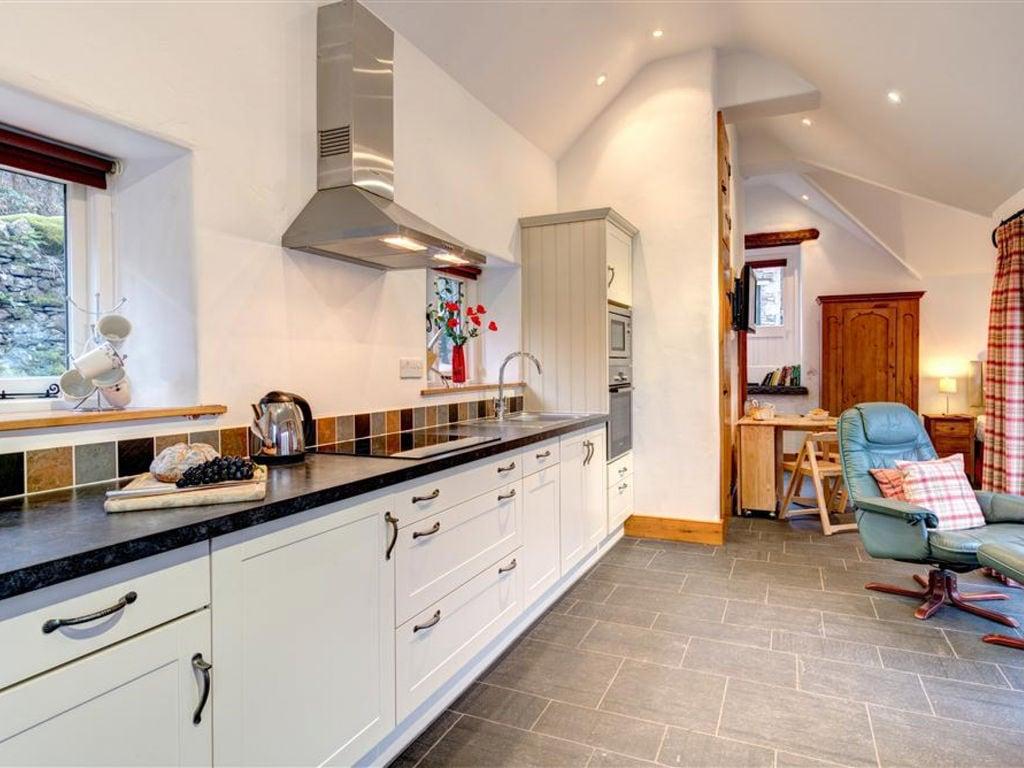 Maison de vacances Dale End Loggia (2083370), Grasmere, Cumbria - Lake District, Angleterre, Royaume-Uni, image 1