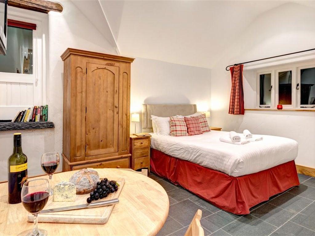 Maison de vacances Dale End Loggia (2083370), Grasmere, Cumbria - Lake District, Angleterre, Royaume-Uni, image 3