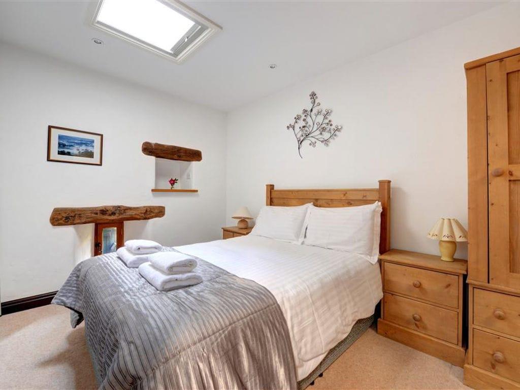 Maison de vacances Dale End Barn (2083337), Grasmere, Cumbria - Lake District, Angleterre, Royaume-Uni, image 5