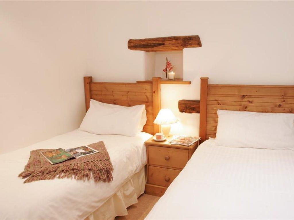 Maison de vacances Dale End Barn (2083337), Grasmere, Cumbria - Lake District, Angleterre, Royaume-Uni, image 6