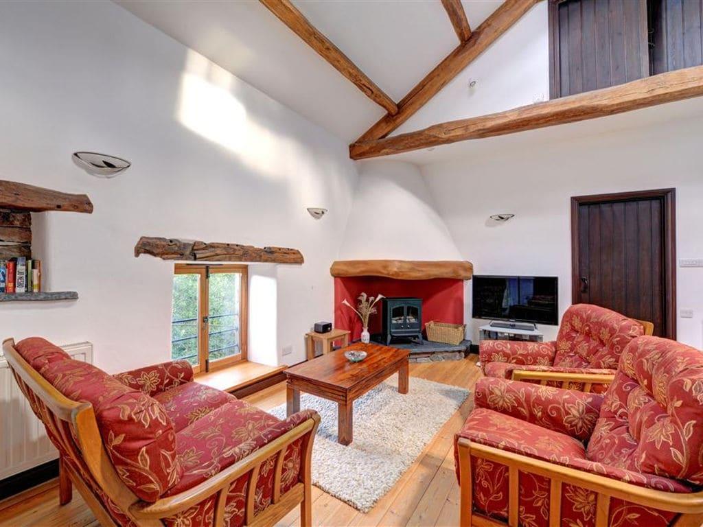 Maison de vacances Dale End Barn (2083337), Grasmere, Cumbria - Lake District, Angleterre, Royaume-Uni, image 9
