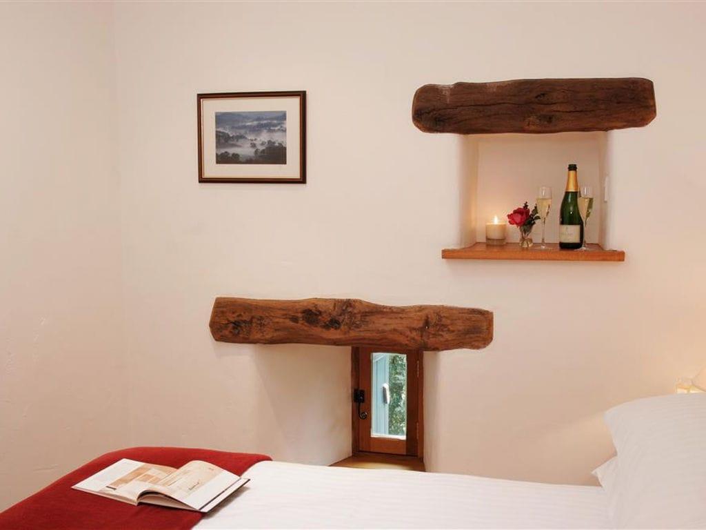Maison de vacances Dale End Barn (2083337), Grasmere, Cumbria - Lake District, Angleterre, Royaume-Uni, image 11