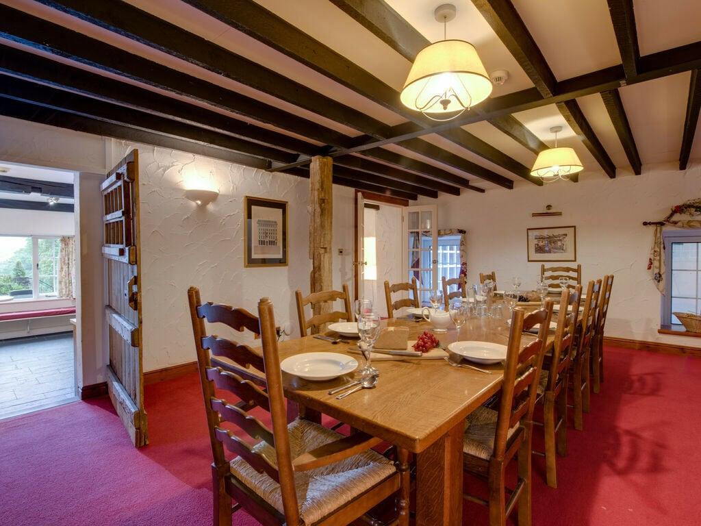 Maison de vacances Dale End Farm (2083318), Grasmere, Cumbria - Lake District, Angleterre, Royaume-Uni, image 7