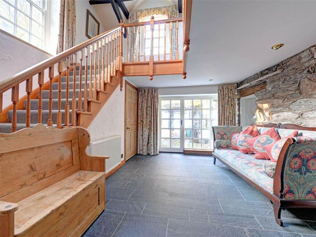 Maison de vacances Dale End Farm (2083318), Grasmere, Cumbria - Lake District, Angleterre, Royaume-Uni, image 11
