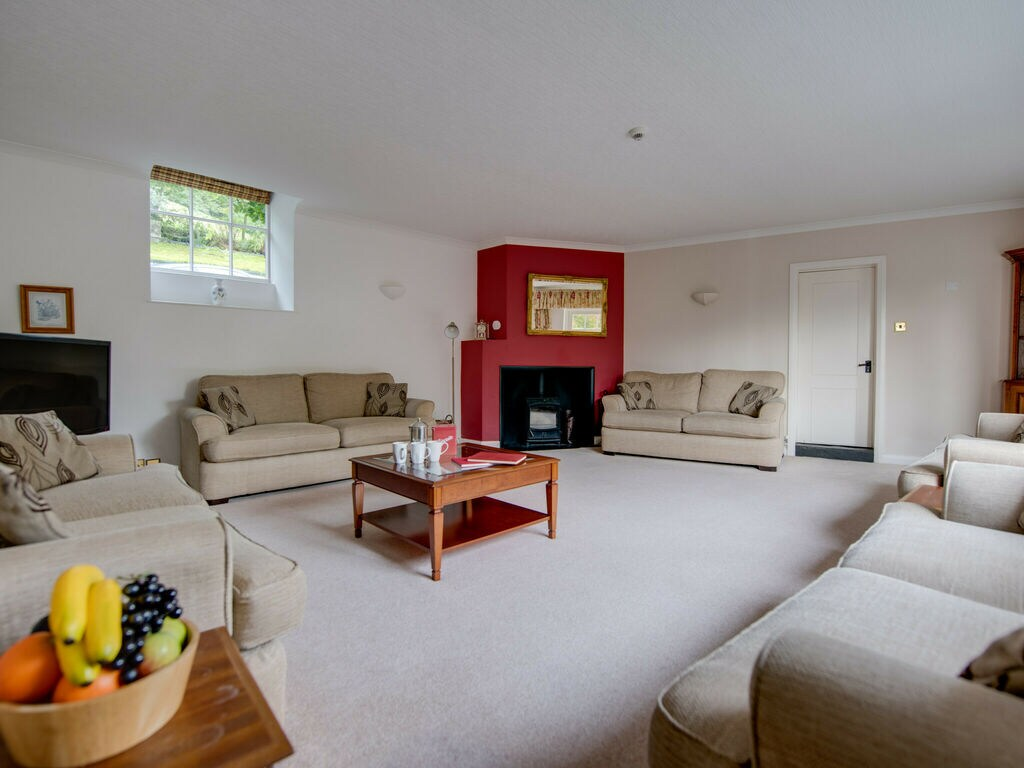 Maison de vacances Dale End Farm (2083318), Grasmere, Cumbria - Lake District, Angleterre, Royaume-Uni, image 21