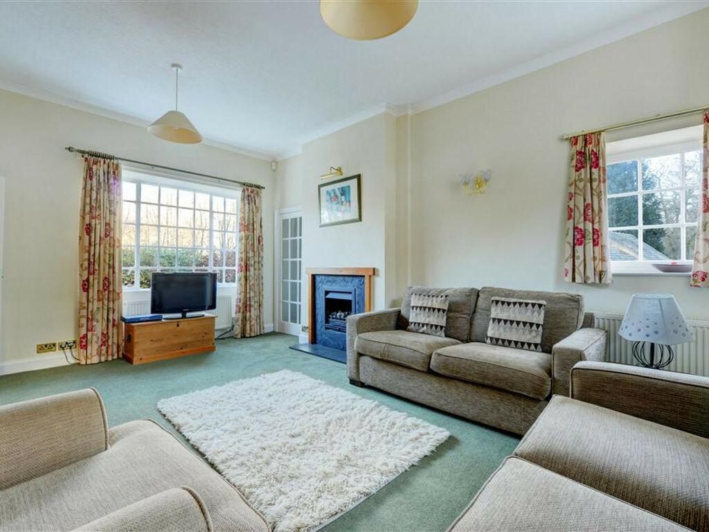 Maison de vacances Dale End Farm (2083318), Grasmere, Cumbria - Lake District, Angleterre, Royaume-Uni, image 22